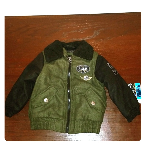 faa53f4915871 Extreme OUTFITTERS Jackets & Coats | Extreme Outfitters Motorcycle ...